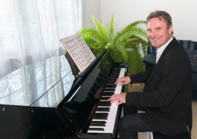 Harald_Eichhorst_piano