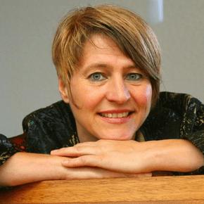 Susanne Dünnebier