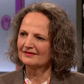 Susanne Goebel